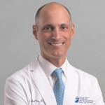 Dr. Julio Albert Diaz, MD
