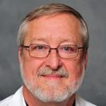 Dr. Larry Wayne Nibbelink, MD