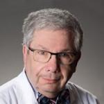 Dr. Elliott L Franks, MD