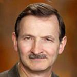 Dr. Stuart Alexander Gardner, MD