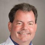 Dr. John Kevin Shekleton, MD