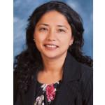 Sarina Adhikary Sharma