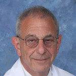 Dr. Stanley Farrell Gould, MD