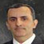 Dr. Dany Karam Shamoun, MD