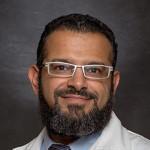 Dr. Islam Mohamed Tafish, MD