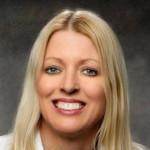 Dr. Karen Holladay Galichon, MD