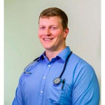 Dr. Daniel Morton Soule, DO