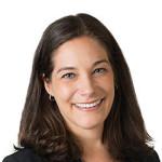 Dr. Ilana Marie Ruff, MD