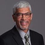 Dr. Rajiv Ramchandra Paonaskar, DDS