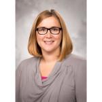 Dr. Nicole Bair Kohnen, MD
