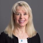 Dr. Julie Ann Smith, DDS