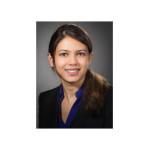 Dr. Ayesha Ejaz Ahmed, MD