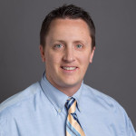 Dr. Ryan K Harris, DDS