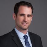 Dr. Scott Mitchell Rooker, DDS