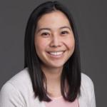 Dr. Lindsay K Taira, DDS