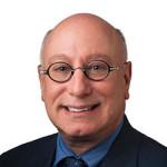 Dr. Michael J Schrift, DO