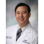 Dr. Jonathan Quocviet Bui, MD