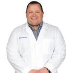 Dr. William John Resch, MD