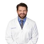 Dr. Matthew Thomas Kunar, DO