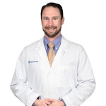 Dr. Gregory James Lowe, MD