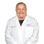 Dr. Janet Winifred Bay, MD