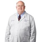 Dr. Philip Stephen Perona, MD