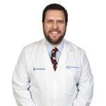 Dr. Walter Jonathan Friedley, MD