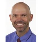 Dr. Paul Kelsey Wheeler, MD