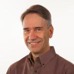 Dr. Allen Douglas Obrinsky, MD