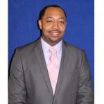 Dr. Roderick Rashond Dunham