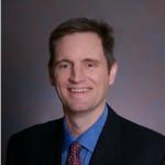 Dr. Jeffrey David Bunn, MD