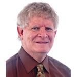 Dr. Richard Allen Jackson, MD