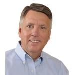 Dr. William A Lent, MD