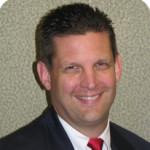 Dr. Chris Robert Ullrich, DO