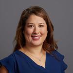 Dr. Megan Elizabeth Malpass