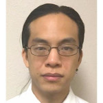 Dr. Ronald Baker Chin, MD
