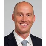 Dr. Alexander James Bollinger, MD