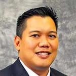Dr. Cesar Ian Aguirre, MD