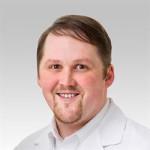 Dr. William Paul Hennon, MD