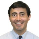 Dr. Robert Dionisio Galiano, MD