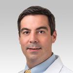 Dr. Matthias Dominikus Hofer, MD