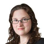 Dr. Jill Christina Anderson, MD