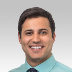 Dr. Ramsey Michael Wehbe, MD