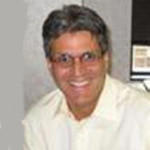 Dr. Edward Robert Chafizadeh, MD