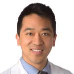 Dr. Henry Darchon Huang, MD