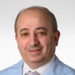 Wahid Kassar