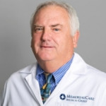 Dr. Barry Brooke Ceverha, MD