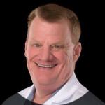 Dr. Robert Lewis Brunston, MD