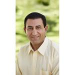 Dr. Ali Alain Madani, MD