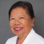 Dr. Salvacion Yoma Torre, MD
